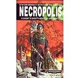 Necropolis (Warhammer 40,000 Novels)