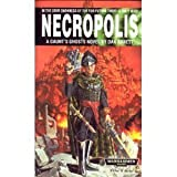 Necropolis, Dan Abnett, 0743411595