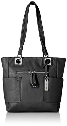 rosetti-spring-dale-tote-bag-black-one-size