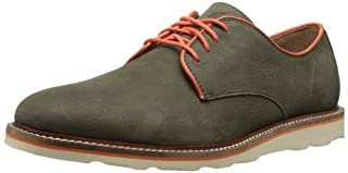 Polo Ralph Lauren Men's Wilber Oxford (B00FQCY9FY) | Amazon price tracker / tracking, Amazon price history charts, Amazon price watches, Amazon price drop alerts