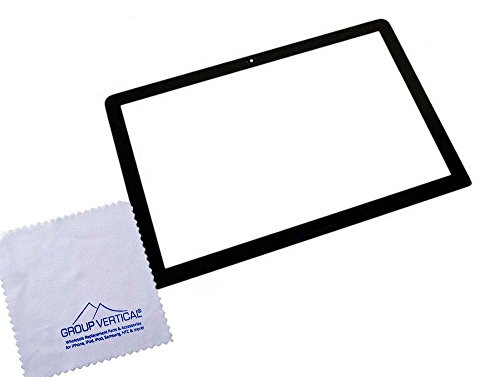 Replacement-13-Laptop-Screen-Front-Glass-Cover-Lens-for-Apple-MacBook-Pro-A1278-Unibody-by-Group-Vertical
