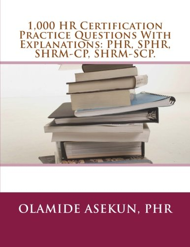 000 Certification Practice Questions Explanations product image