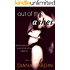 Out of the Ashes: A Sexy College Romance (The Ashes Series Book 1)