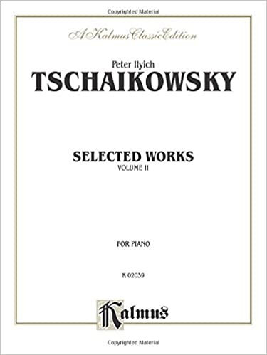 Piano Duets, Vol 3 (Kalmus Edition) mobi download book