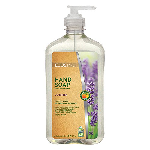 earth-friendly-products-hand-soap-lavender-17-oz