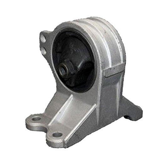 - MotorKing Engine Motor Manual Transmission Mount MK4656 For 2006-2012 Mitsubishi Eclipse 2.4L