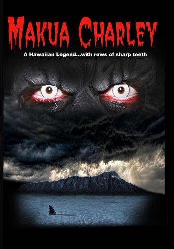 Makua Charley -