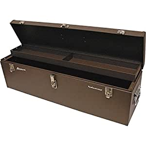 Homak H2PRO BW00200320 32-Inch Professional Industrial Toolbox .#GH45843 3468-T34562FD597787