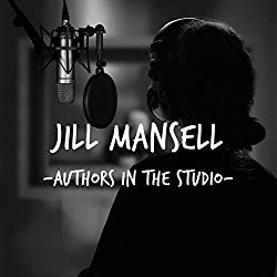 FREE: Audible Interview with Jill Mansell