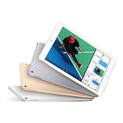 apple-ipad-with-wifi-32gb-silver