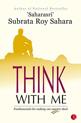 Think with Me PDF Download, Read Ebook Online