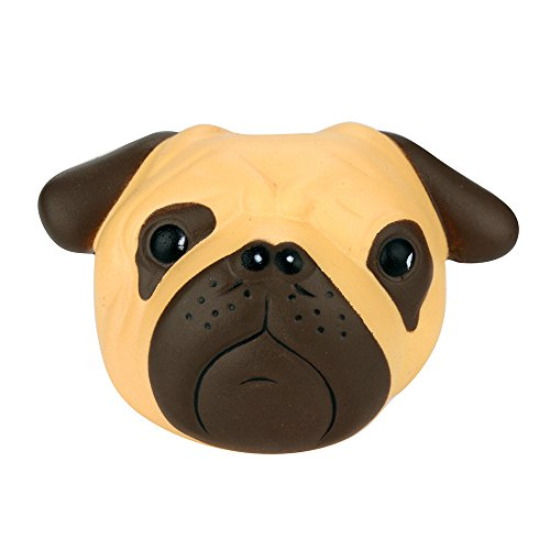 Bibite Exquisite Fun Q Animal Scented Squishy Charm Slow Rising 13cm Simulation Toy , (Bear Snail Tortoise Unicorn Panda) - Tortoise Sale For Cheap