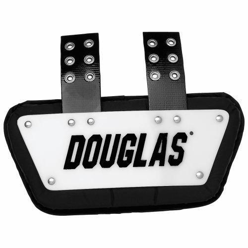 New Douglas Football Mens Adjustable SP Series 6