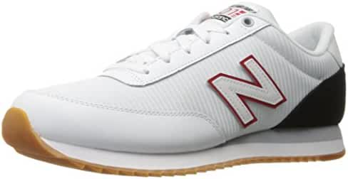 New Balance Men's 501 Lifestyle Fashion Sneaker