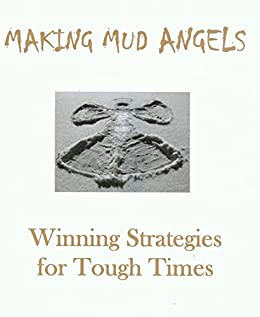 Making Mud Angels Winning Strategies ebook product image