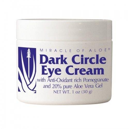 Aloe Vera Gel For Eye Wrinkles - 8
