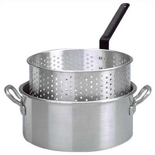 stir fryer - 4