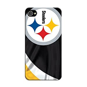 Iphone 6 Plus Protective Case,Good-Looking Football Iphone 6 Plus Case/Philadelphia Eagles Designed Iphone 6 Plus Hard Case/Nfl Hard Case Cover Skin for Iphone 6 Plus