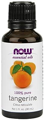 NOW Foods - 100% Pure Essential Oil Atlas Cedar by NOW Foods