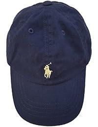 Polo Infant Boys Hat Ball Cap