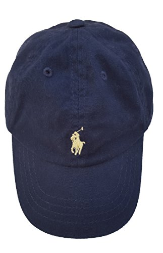 Ralph Lauren Polo Infant Boys product image