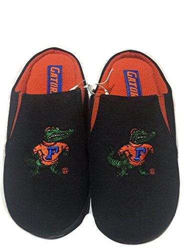 Zapatillas Para Hombre Black Edition De College Edition, Florida