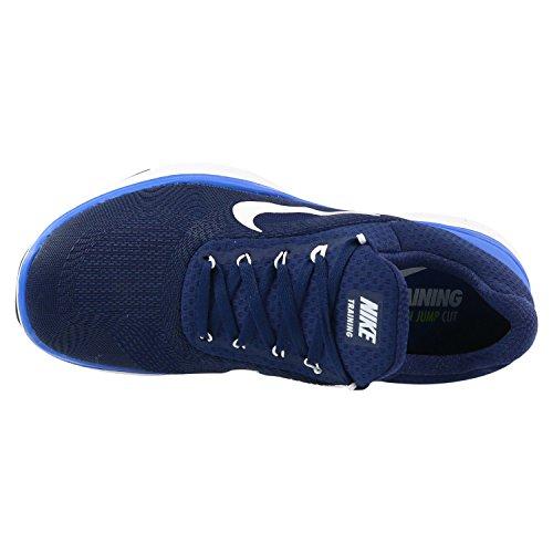 V7 Gratuitement Taille D'entra neur 400 Eur 5 898053 B03 40 Nike 4FqBxwxf