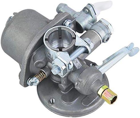 Carburatore CG328 adatto per tagliaerba Tanaka SUM328 BG328