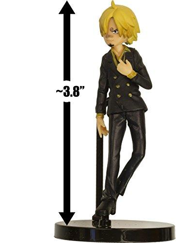 sanji-with-bandage-38-one-piece-x-half-age-characters-mini-figure-series-3-japanese-import