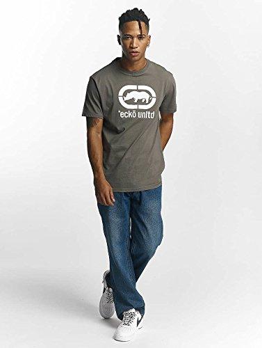 Blu Ecko 32l 34w Loose Fit Jeans Unltd xgwIR
