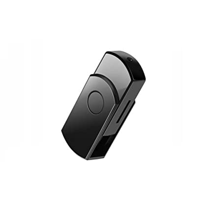 Lápiz de grabación CCYX Grabadora de voz digital Usb Disco flash ...