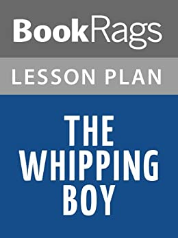 the whipping boy essay Free essays regarding the whipping boy for download 1 - 25.