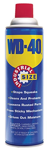 wd-40-490088-multi-use-lubricant-product-spray-16-oz-pack-of-12