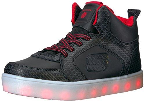 Skechers Kids Kids Energy Lights-Tarvos Slip-on,,