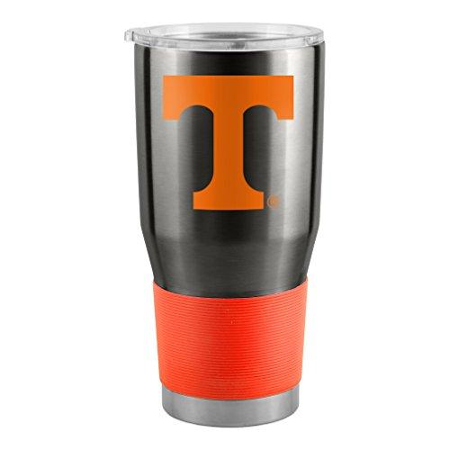 Tennessee Volunteers Tumbler (NCAA Tennessee Volunteers Ultra Tumbler, 30-ounce)