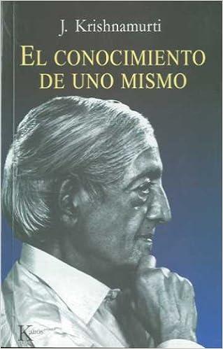 Bittorrent Descargar En Español El Conocimiento De Uno Mismo Kindle A PDF