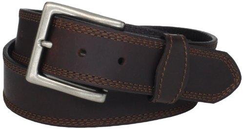 Wrangler Leather - 3