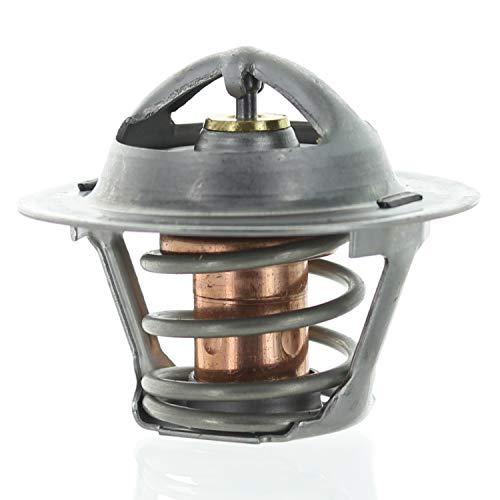 (OEM Volvo Penta Marine Engine Thermostat 3587597)