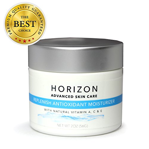 Firming Face Cream That Really Works - 2