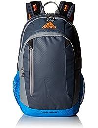 adidas book bags