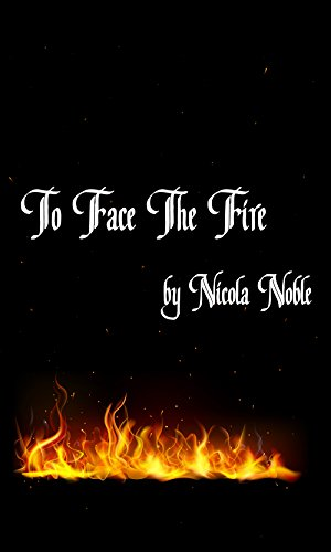 Face The Fire Ebook