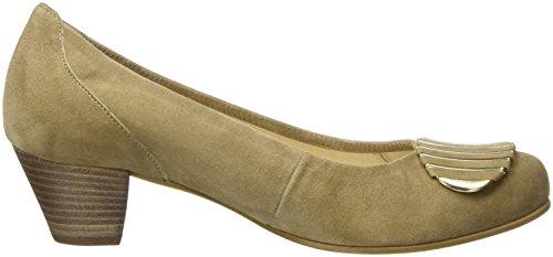 de Zapatos Gabor Comfort Gabor Comfort Tac qwx4I1x