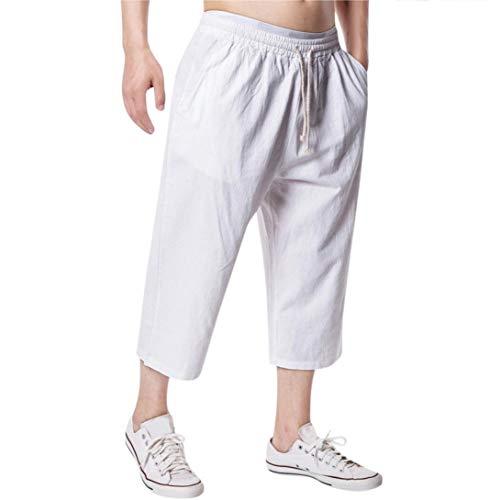 Donna Bianco Itisme Jeanshosen Jeans Impero AItX1