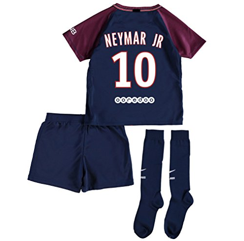 Jersey Boys T-Shirts - 8