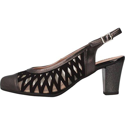cd060364181 Mejor PITILLOS Zapatos de Tacón