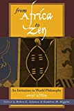 img - for From Africa to Zen: An Invitation to World Philosophy book / textbook / text book