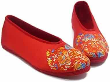 7101605248 Shopping Grey or Yellow - 9 - Flats - Shoes - Women - Clothing ...