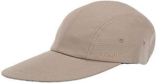 product image for Filson Unisex Duckbill Cap