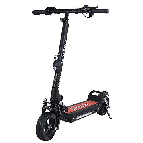 QIEWA Qmini 500w Electric Scooter
