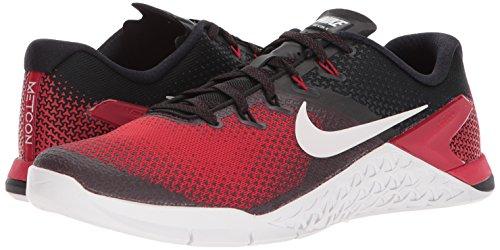 Grey vast Metcon black Multicolore 4 hype Uomo Scarpe Running Nike 002 0qx7T8wRT